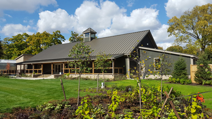 FP-Conservatory-Barn