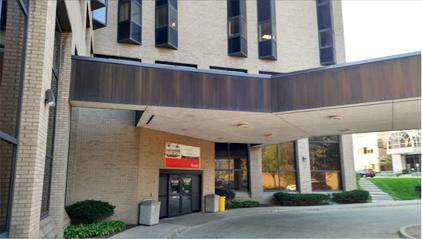 uc-psychiatric-patient-services-relocation